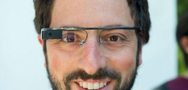 Glass-Project-Google,-gli-occhiali-di-Google-supertecnologici.jpg