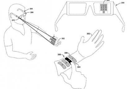 Google-Glass:-ecco-la-tastiera-da-avambraccio.jpg