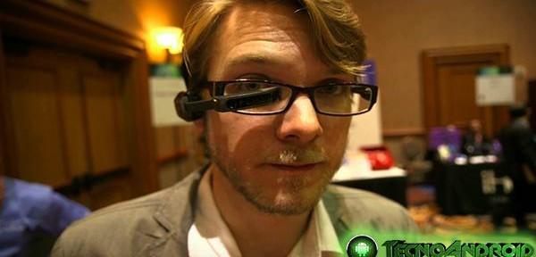 Smart-Glass:-gli-occhiali-smartphone-con-Android-Vuzix-100.jpg