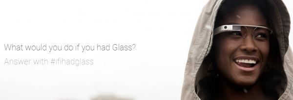 Google-Glass-la-vendita-inizia-nel-2014-come-funzionano---video-#ifihadglass.jpg