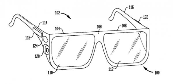 Il-Brevetto-per-i-Google-Glass.jpg