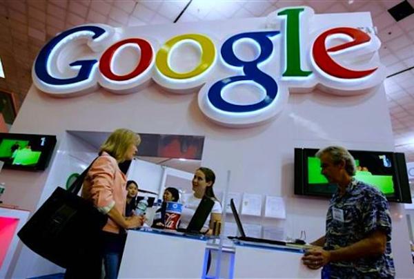 Negozi-Google-fisici-in-strada.jpg