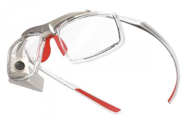 GlassUp:-i-Google-Glass-Italiani-occhiali-con-realtà-aumentata.jpg